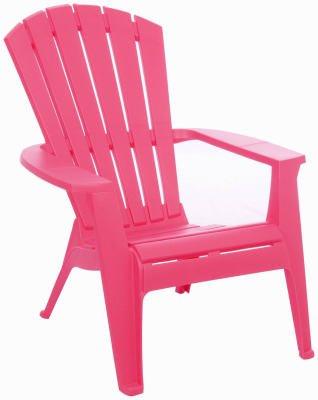 Tremendous Amazon Com Adams Mfg 8370 07 3700 Adirondack Chair Pink Andrewgaddart Wooden Chair Designs For Living Room Andrewgaddartcom