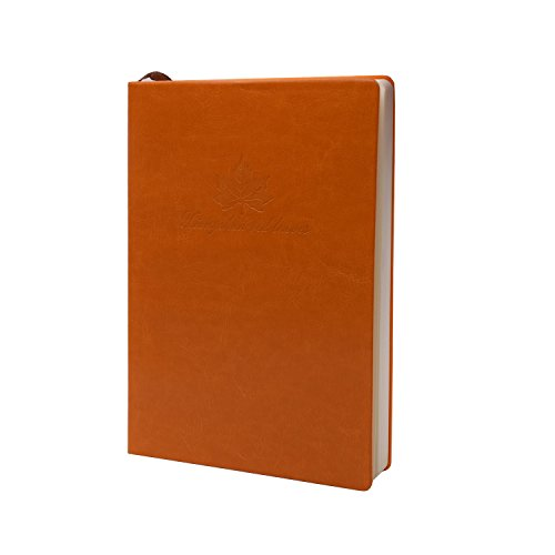 handmade-leather-writing-journal-notebook-sayeec-leaves-embossed-vintage-notebooks-daily-notepaddiar