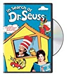 img - for In Search of Dr.Suess book / textbook / text book