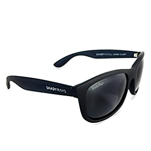 Shady Rays Signature Series Polarized Sunglasses for Men and Women