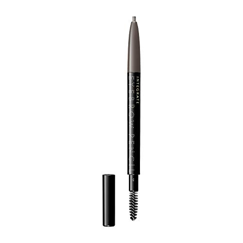 - Integrate Shiseido Eyebrow Pencil - GY941