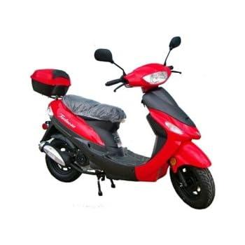 31PotBZOZvL._SL500_AC_SS350_ amazon com taotao 50cc gas street legal scooter atm50 a1 scooter taotao 50 fuse box at n-0.co