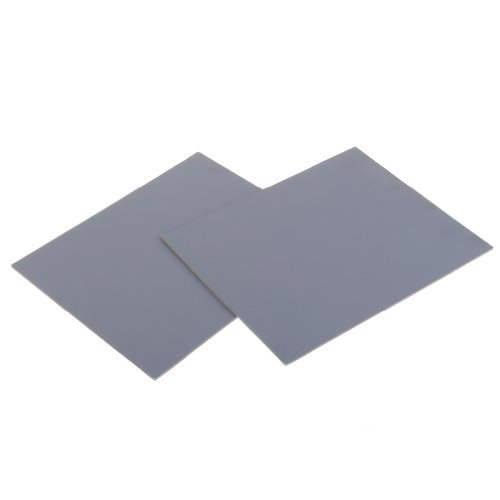 Grey Card Set - Neewer Large Size 2 Card Set 8