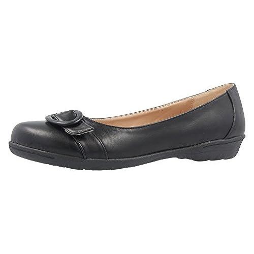 Chaussures à lacets Andres Machado grises Casual homme EaShnfub