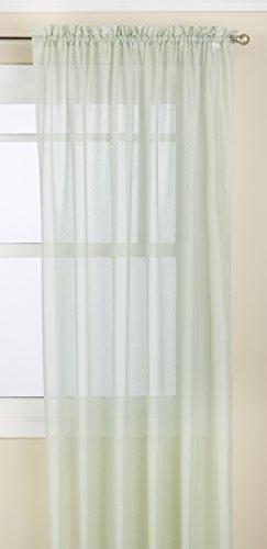 Window Fashions Fabrics - 5