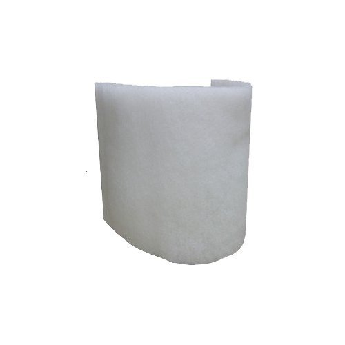 Airpura Replacement Pre-Filter (2 PACK)