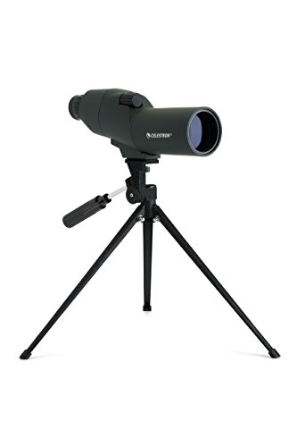Celestron-Refractor-Zoom-Spotting-Scope