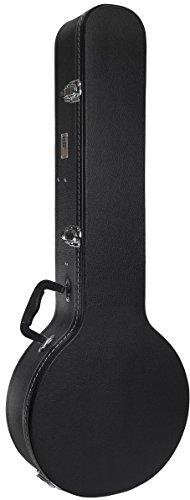 Gearlux BAC1151 Banjo Hard Case product image