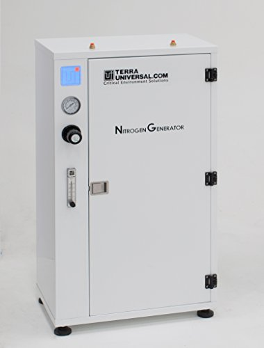 How to find the best nitrogen generator for 2019?