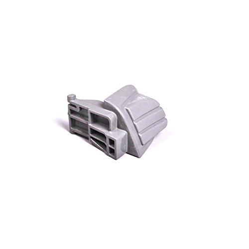 Eureka Sanitaire 4870 Smart Vacuum Cleaner Release Handle Lever # 70042-355N