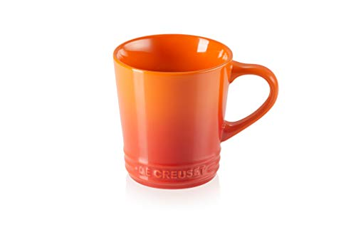 르크루제(Le Creuset) 머그컵 네오머그 350 ml