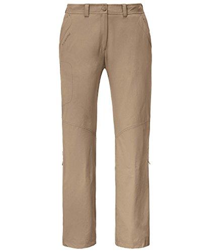34 Pantalones Schöffel Gris Para Mujer 2010827113204660 p4n1x5