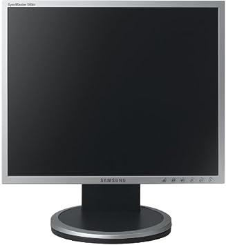 Samsung SyncMaster 940BF pantalla para PC 48,3 cm (19