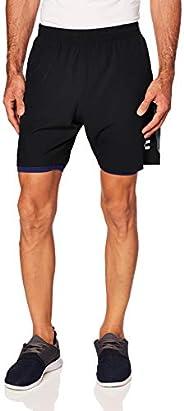 Charly Pantalones Cortos de Fútbol para Hombre
