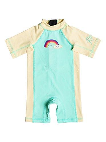 roxy-baby-girls-so-sandy-infant-spring-suit-beach-glass-12m