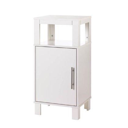vogue floor cabinet - 2