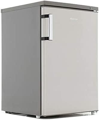 Hisense FV105D4BC2 - Congelador: Amazon.es: Hogar