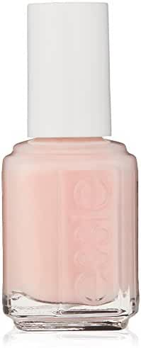 essie treat love & color strengthener for normal to dry/brittle nails, sheers to you, 0.46 fl. oz.