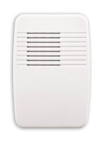 heath-zenith-sl-6196-c-wireless-additional-plug-in-door-chime-receiver-off-white-by-heath-zenith