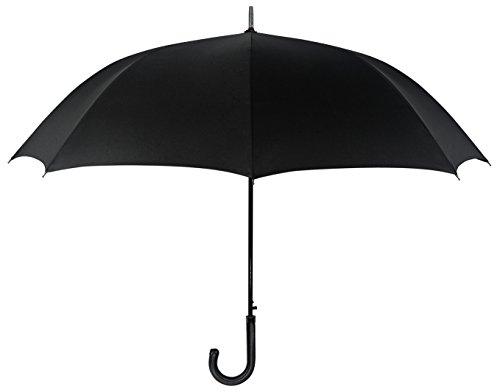 leighton-54-inch-auto-open-stick-umbrella-black-one-size