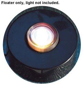 Floater For Fogger Or Egglight