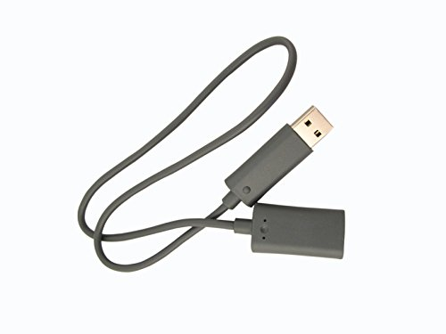Kinect Wifi Extension Cable