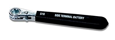 WirthCo 21020 Battery Doctor Side Terminal Battery Wrench