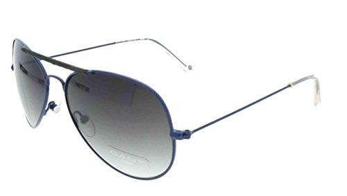 Gant Rugger GRS Emmons NV-35 Designer Sunglasses & - Sunglasses Gant Rugger