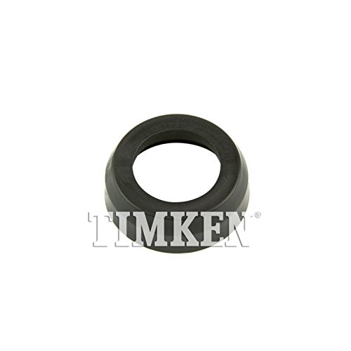 Timken SL260157 Auto Trans Output Shaft Seal