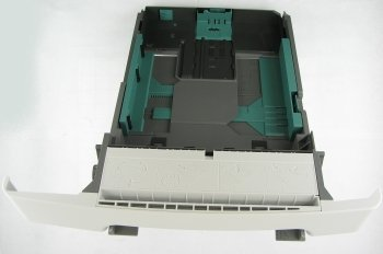 Lexmark 250-sheet Tray Assembly, C54x, X543, X54x 40X5419