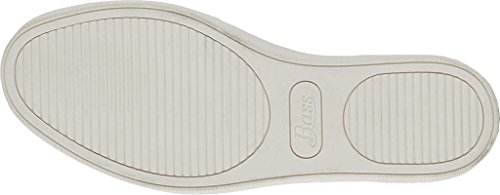 Gh Bass & Co. Womens Lola Mule Cream Nubuck