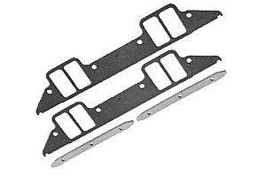 Genuine Mopar P5249643 Intake Manifold Gasket
