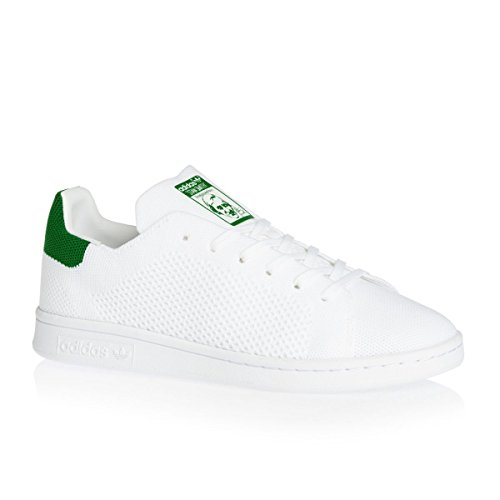 Stan Smith PK White