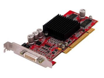 ATI FIREMV 2200 PCI DRIVERS FOR WINDOWS