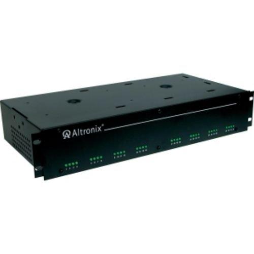 Proprietary Power Supply - Altronix Proprietary Power Supply R2432600UL