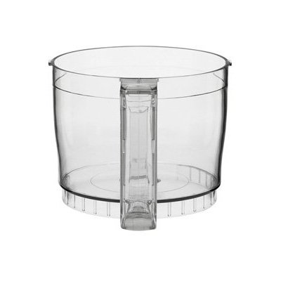 Cuisinart Work Bowl Food Processors