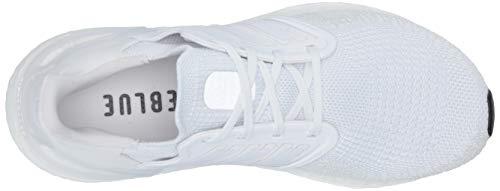 adidas Women's Ultraboost 20 Running Shoe 5