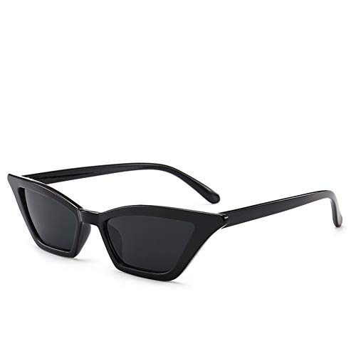 rétro boîte et 133 Europe NIFG 28mm soleil 135 de petites Les lunettes de soleil dames lunettes sauvages B Amérique de Sqv8YwS