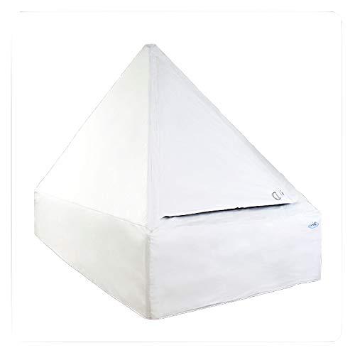 Zen Float Tent - North American Model