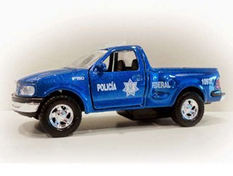 Image Unavailable Image Not Available For Color Ford F Cast Model Car