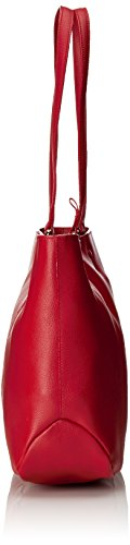 CmRosso Borsa Tote35 Magic Leather Guidi Piero Circus Classic 8mNy0nOwPv