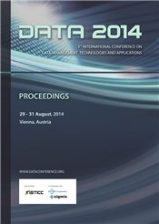 Download Proceedings of 3rd International Conference on Data Management Technologies and Applications pdf epub