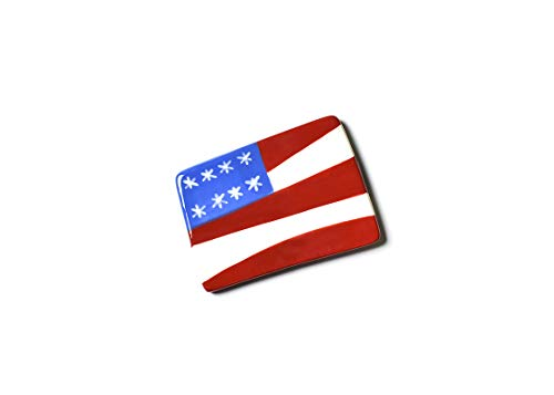 Coton Colors Flag Mini Attachment