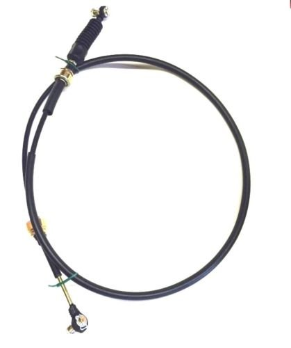 New-Transmission-Shift-Cable-Gear-Shift-Cable-for-Toyota-Camry-97-01-33820-06071 (Manual Transmission Gear)