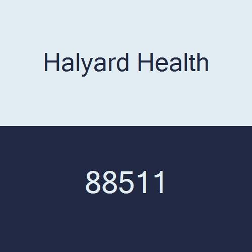 Halyard Health 88511 Lithotomy Pack I, Sterile (Pack of 10)