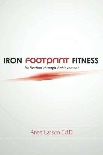 Iron Footprint Fitness