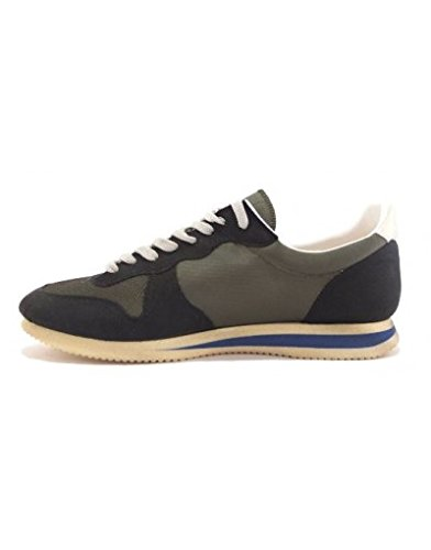 Golden Goose , Sneakers basses mixte adulte