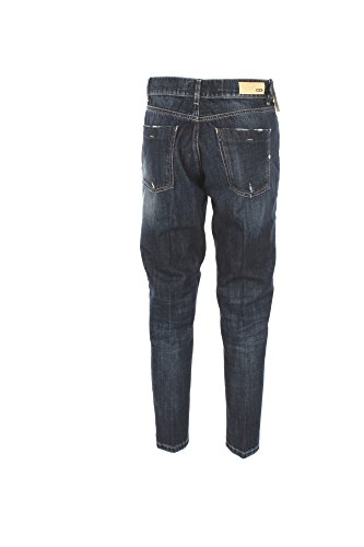2018 Donna LAB Primavera NO 27 Estate Jeans D60 Denim Maryland 1TnFx4fw