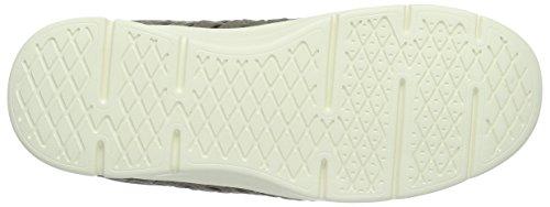 Vans Zapatillas Tesella Gris EU 39 (US 7)