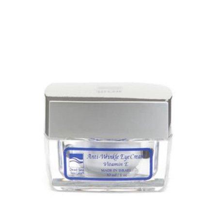 Spa Eye Cream - 4